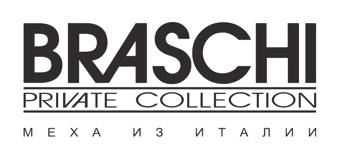 Braschi Private Collection