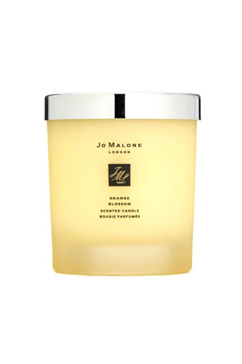 Jo Malone (Perfumes and cosmetics) candle